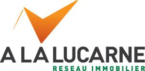 2-Logo_Lucarne_2014_Immo_Moyen